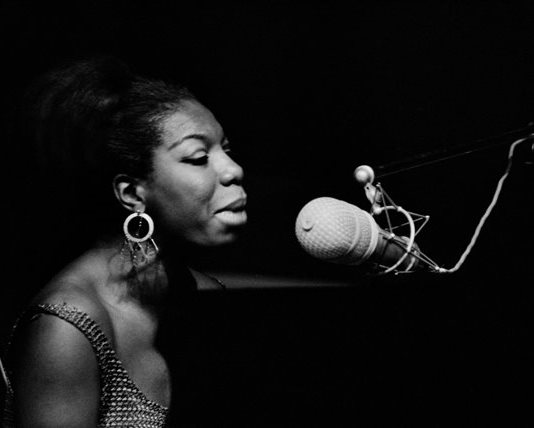 Songs For Sound Minds #26 – Nina Simone