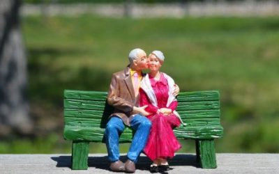 How to support your relationship in retirement
